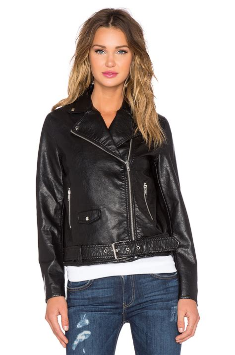 cheap biker jackets cheap fake leather jacket jacket to