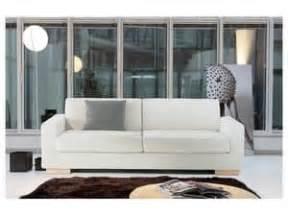 hill design divani tavolino caff 232 stile lineare per moderna area lounge