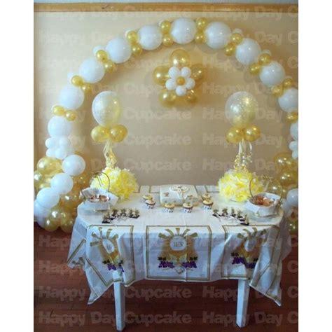 decoracin para primera comunin torta ponque primera comunion dorada happy day