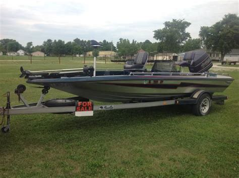 bass cat boat trailer parts bass cat pantera 2 for sale