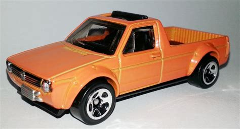 volkswagen caddy wheels wiki