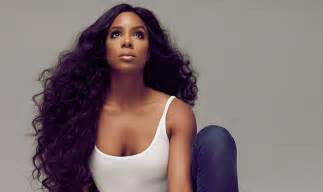 new music singer kelly rowland releases new single quot dumb