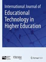 design technology education journal the effect of games and simulations on higher education a