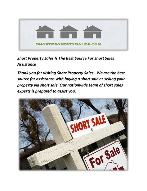 buying short sale house short property sales short sale homes in lake bluff il