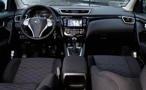 nissan qashqai 2015 interior the gallery for gt nissan qashqai 2015 interior