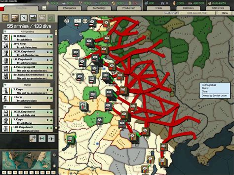 arsenal of democracy game arsenal of democracy a hearts of iron game galeria