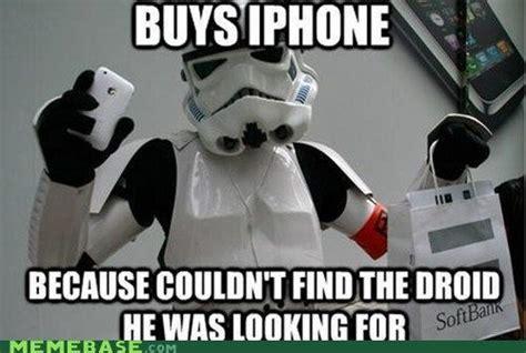 Star Wars Nerd Meme - funny star wars stormtrooper meme funny nerd meme s