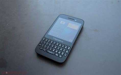 Baterai Blackberry Q5 Q 5 Vizz blackberry q5 review mobilesyrup