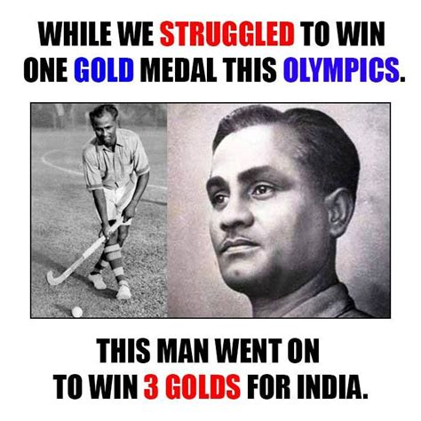 dhyan chand biography in english 838 best inspirational quotes images on pinterest