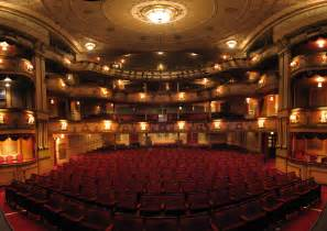 Winter Garden Theatre Toronto Seating Chart - the royal theatre is the third studio album by scottish group ballboy released in 2004
