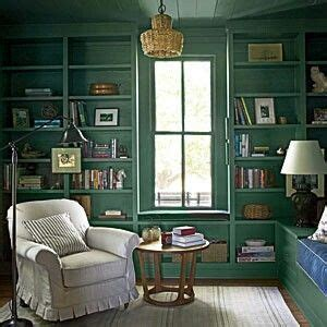 paint colors for living room without natural light green smoke by farrow and ball is closest to benjamin