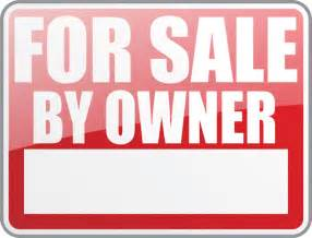 For Sale By Owner For Sale By Owner 10 Things To Ask Yourself