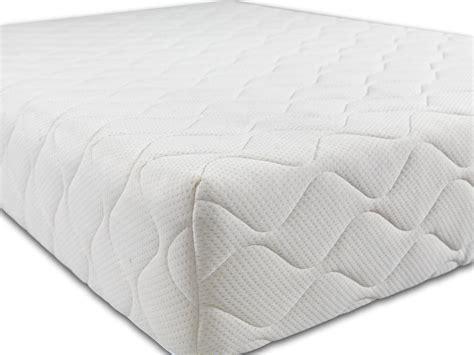 King Size Foam Mattress King Size Memory Foam Mattress Select Luxury Gel Memory Foam 10inch Kingsize Medium Firm