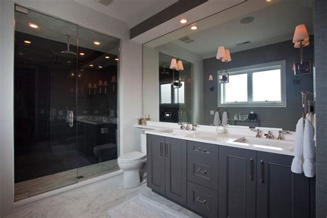 kitchen next to bathroom kitchen next to bathroom 28 images bothell kitchen and