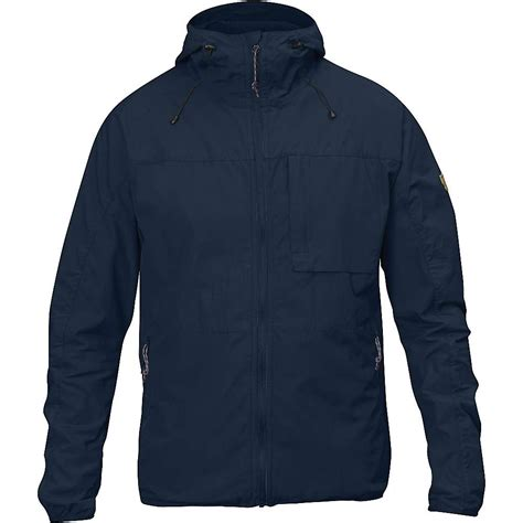 X Wind Jacket fjallraven s high coast wind jacket ebay
