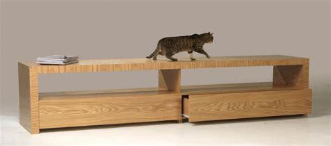 Redfurniture Co Nz Contemporary Furniture Christchurch Modern Furniture Nz