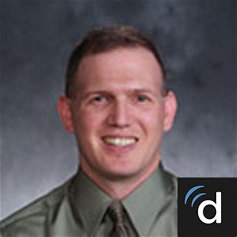 dr. david pressman, md – salem, or | orthopaedic surgery