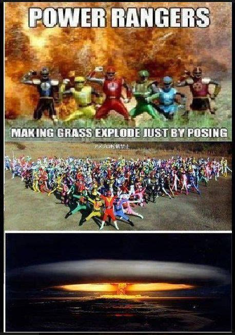 Power Rangers Meme - 215 best images about memes on pinterest funny