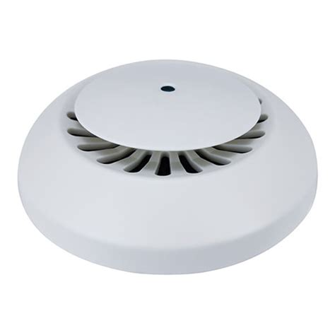 Ceiling Sensors by Ceiling Mount Sensor Temp Hum Hdl Automation
