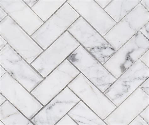 jeff lewis tile jeff lewis tile collection at home depot