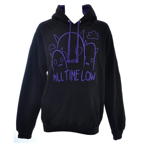 Hoodie All Time Low Azk 2 17 best images about welcome to my closet on zumiez mario and clothing