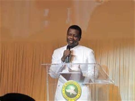 4 richest pastor on the world s 10 richest pastors list