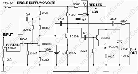 parrot mki9200 wiring diagram parrot just another wiring