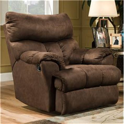 southern comfort recliners find a local southern motion fmg local home furnishing
