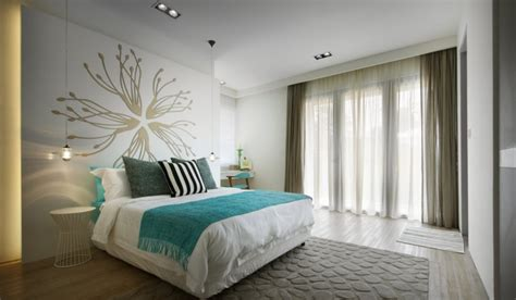 modern chic bedroom ideas project vale from blu water studio contemporary interiors