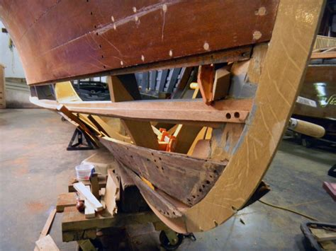 wooden boat interiors boating shop photo gallery boat building restoration