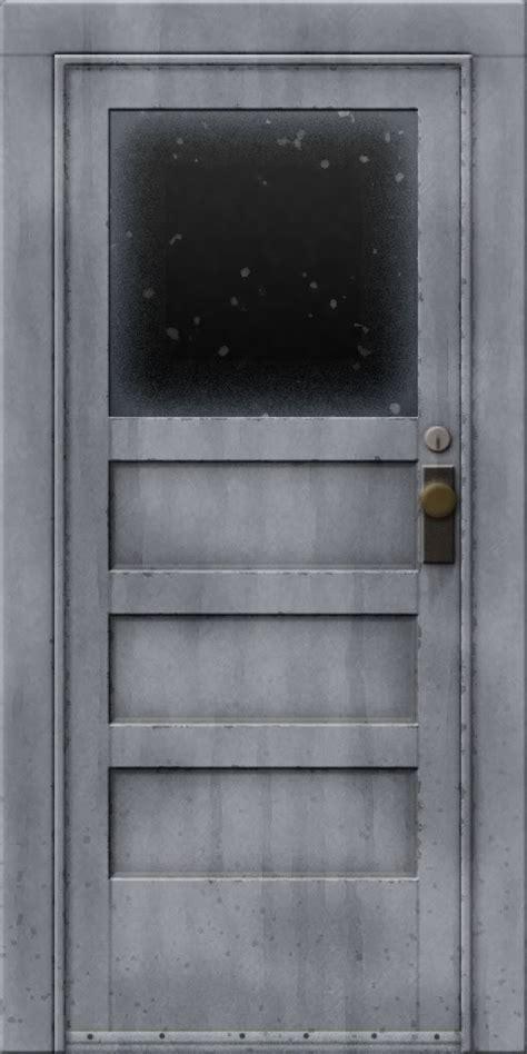 door texture for imvu related keywords door texture for imvu keywords keywordsking
