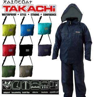 Jas Hujan Jas Hujan Takachi jas hujan takachi jaket anti air hujan dan panas harga