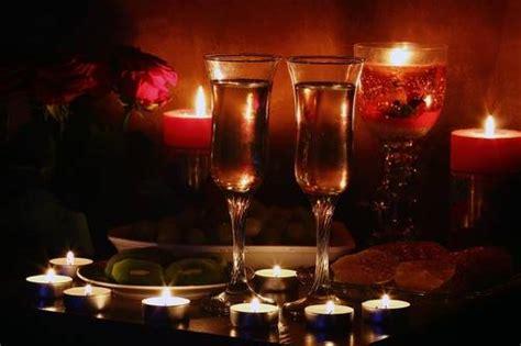 cena lume di candela cena a lume di candela cucinare it