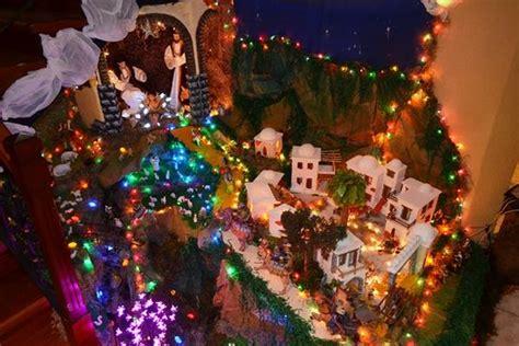 imagenes de navidad en guatemala guatemala celebra la navidad con tamales p 243 lvora y