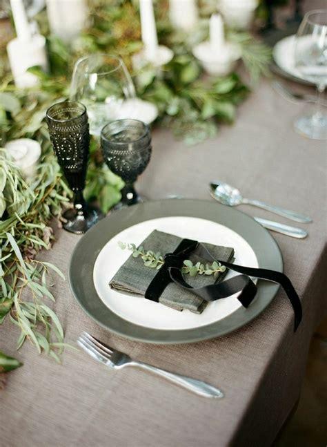 Longch Le Pliage Ruban White 101 Id 233 Es Pour La Nappe De Table Un Accessoire Indispensable