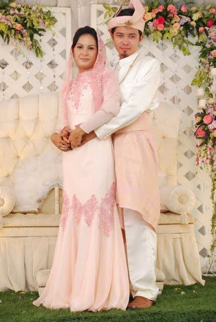 Baju Kebaya Nikah Simple 44 best baju nikah sanding images on bridal gowns bridal and wedding gowns