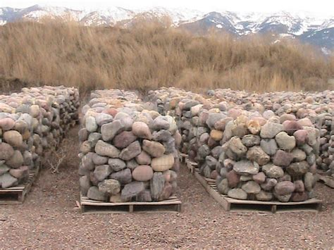 Decorative Rocks For Garden Decorative Landscape Rock Glacier Lake Sand And Gravel
