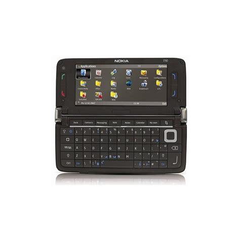 Casing Hp Nokia E90 Original nokia e90 retrons