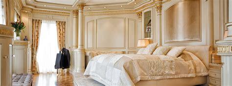 exklusive schlafzimmer komplett schlafzimmer im landhausstil hochwertig und exklusiv