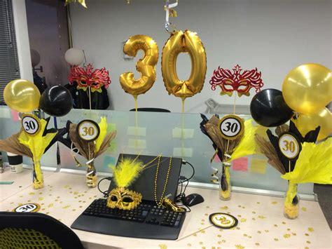 c 243 mo festejar un cumplea 241 os en la oficina blog argos