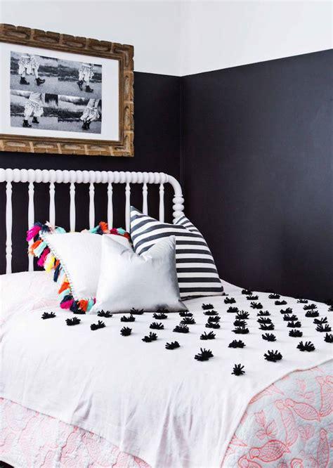diy decoration maison diy d 233 co chambre ado fille en 18 id 233 es qui revisitent le