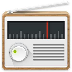 fm radio apk motorola fm radio apk android free app feirox