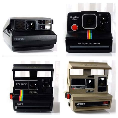 best buy cameras on sale 25 best ideas about polaroid for sale on