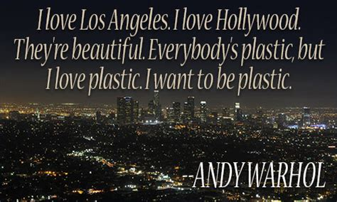 quotes about los angeles los angeles quotes and sayings with pictures 187 annportal