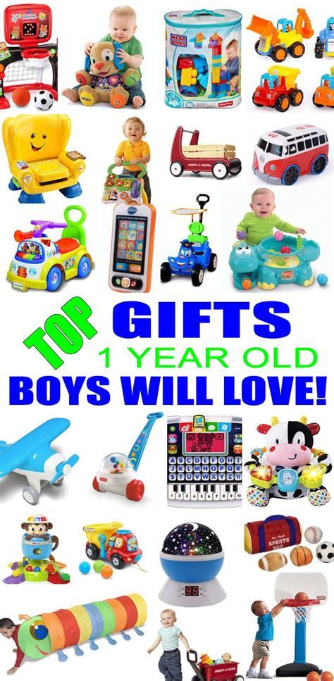 Best  Boy First  Ee  Birthday Ee    Ee  Ideas Ee   On Pinterest Baby Boy