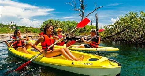 5 things you must do during your vacations in riviera maya