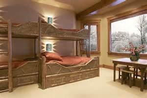 Unique Bunk Beds Custom Bunk Beds For Boys Unique Bunk Beds Idea For Twin