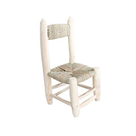 Chaise Marocaine chaise marocaine traditionnelle le joli shop
