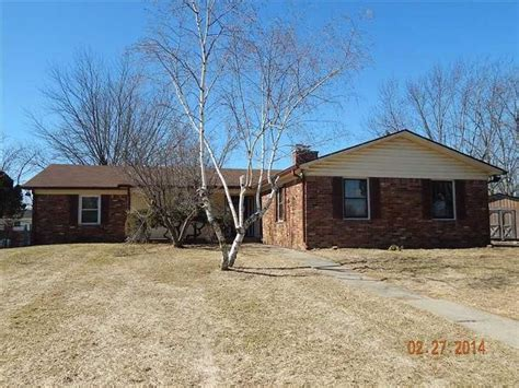 5438 wiley ave indianapolis in 46226 foreclosed home