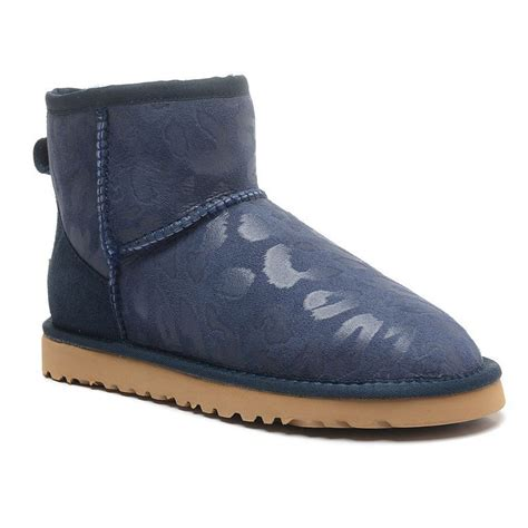 australia brands 2015 new winter boots genuine